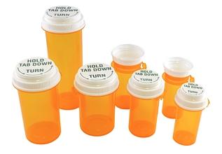 1-Clic® Vial System