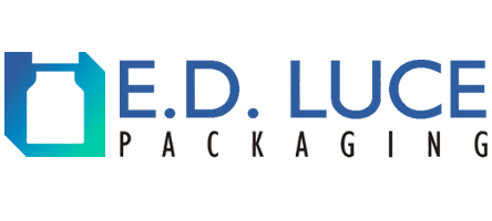 E.D. Luce Packaging