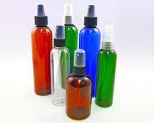 Spray Misters