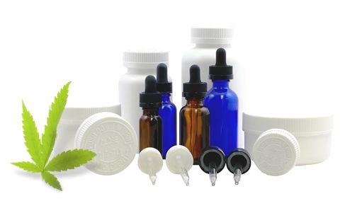 Marijuana Packaging: Wholesale Dispensary and Smoke Shop Supply ...